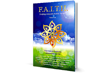 Finding Answers in the Heart (F.A.I.T.H)