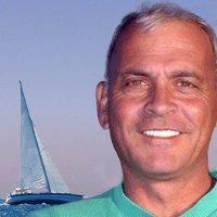 Joseph Santisi, Mind body Marketing