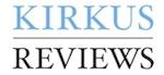 Kirkus-logo-small1