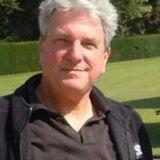 MARC CLOPTON – Energy Healer, Shaman, Teacher