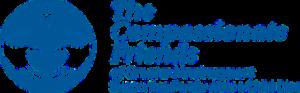 TCF-Gr-Nbpt-logo-small