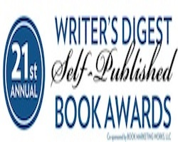 Writers-Digest-logo-resize