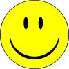 happy-face-e1390453609159