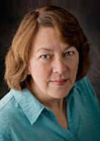 Maureen Daley