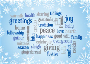 2012_Holiday_Card_3_Holiday_Word_Cloud