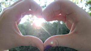 3-Heart2
