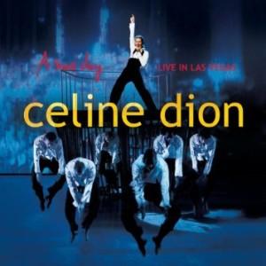 If I Could – Céline Dion