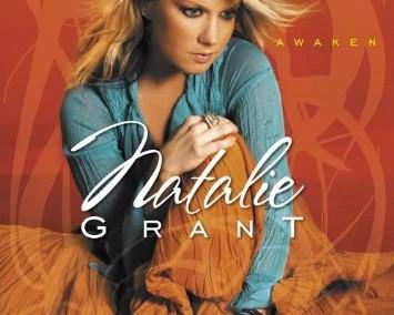 Held – Natalie Grant