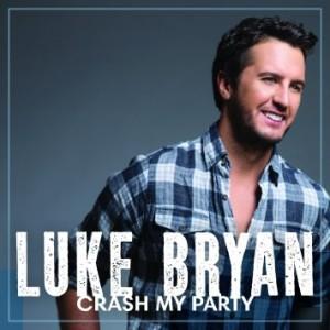 Drink a Beer – Luke Bryan