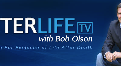 """What Do Spirits Want & Need From Us?"" – AfterLife TV Interview"