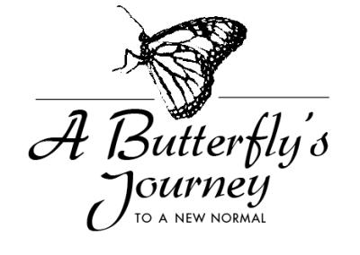 ABJ February'16 Newsletter