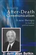Dr Alan Botkin book