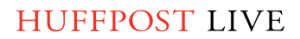 HuffPost Live logo