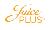 Juice Plus+ – Good Nutrition – Made Easy!