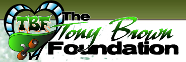 Tony Brown Foundation