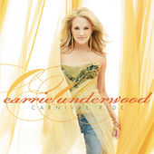 Just a Dream – Carrie Underwood