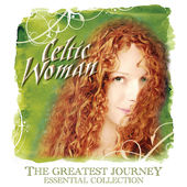 The Butterfly – Celtic Woman