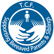 Loss of Stepchild – TCF Facebook Group