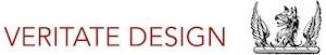 VeritateDesign_LogoHorizontalRight_Final