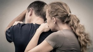 sad-couple-today-stock-150707-tease_a9aadaf9a6a85472a83ea5dcd2809f42.today-inline-large