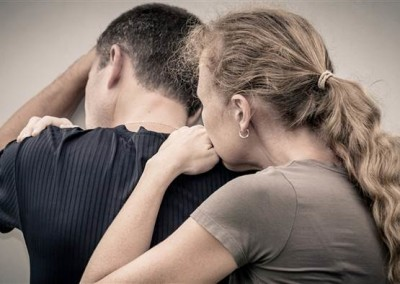 "TODAY Article: ""How to help: 4 things to say to bereaved parents… and one thing NEVER to say"""
