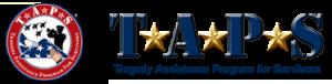 T.A.P.S – Army Tragedy Assistance Program for Survivors