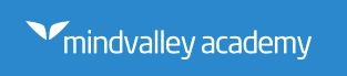 MindValley Academy – Self Development