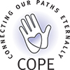 COPE (Connecting Our Paths Eternally)