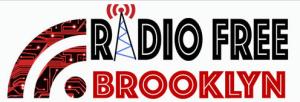 RadioFreeBrooklyn