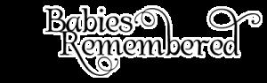 babies_logo