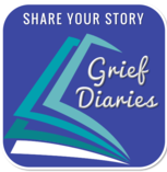 The Grief Diaries