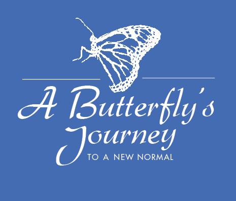 ABJ May'16 Newsletter