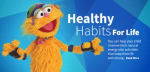 955x459_ToolkitHeader_HealthyHabits