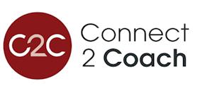 Connect-2-Coach