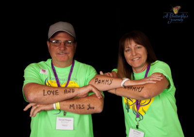 """""""Love and Miss You – Pammy Whammy"""""""