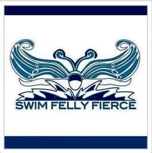 thumb_Swim Felly Firrce_1024
