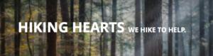 hiking-hearts