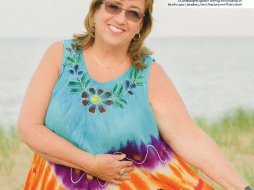 Newburyport Neighbors Magazine – Article on ABJ