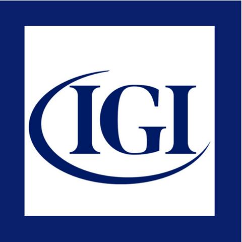 International Grief Institute