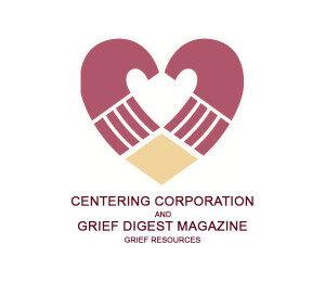Centering Corp / Grief Digest Magazine